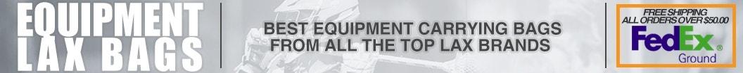 Equipment Bags