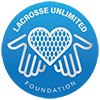 LU Foundation Badge