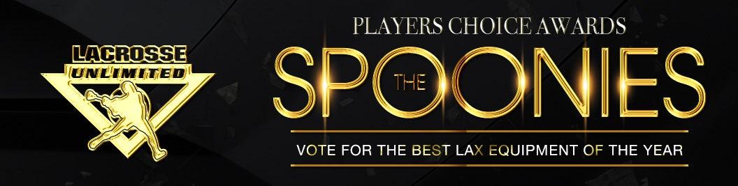 Spoonie Nominees (Heads)