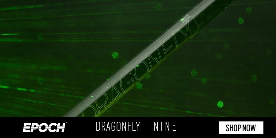 MOBILE - EPOCH Dragonfly 9