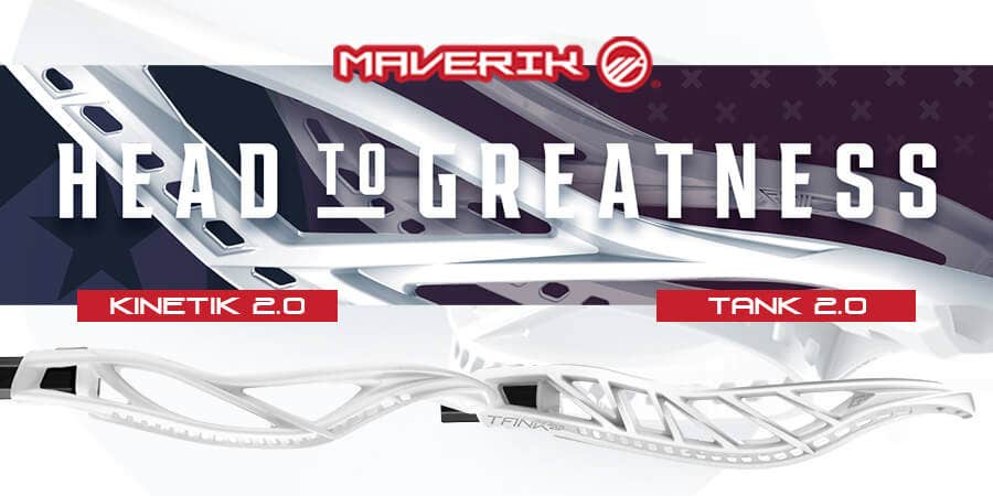 Mobile - ECD Carbon LTX Lacrosse Shaft