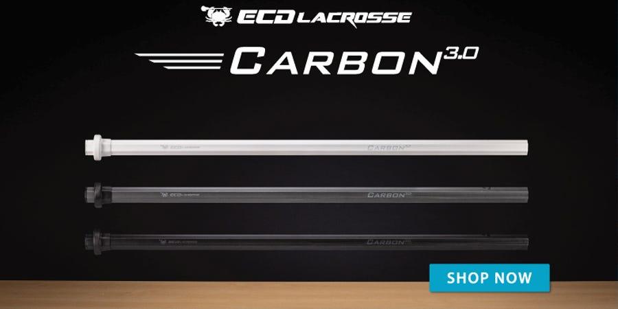MOBILE - ECD Carbon 3.0