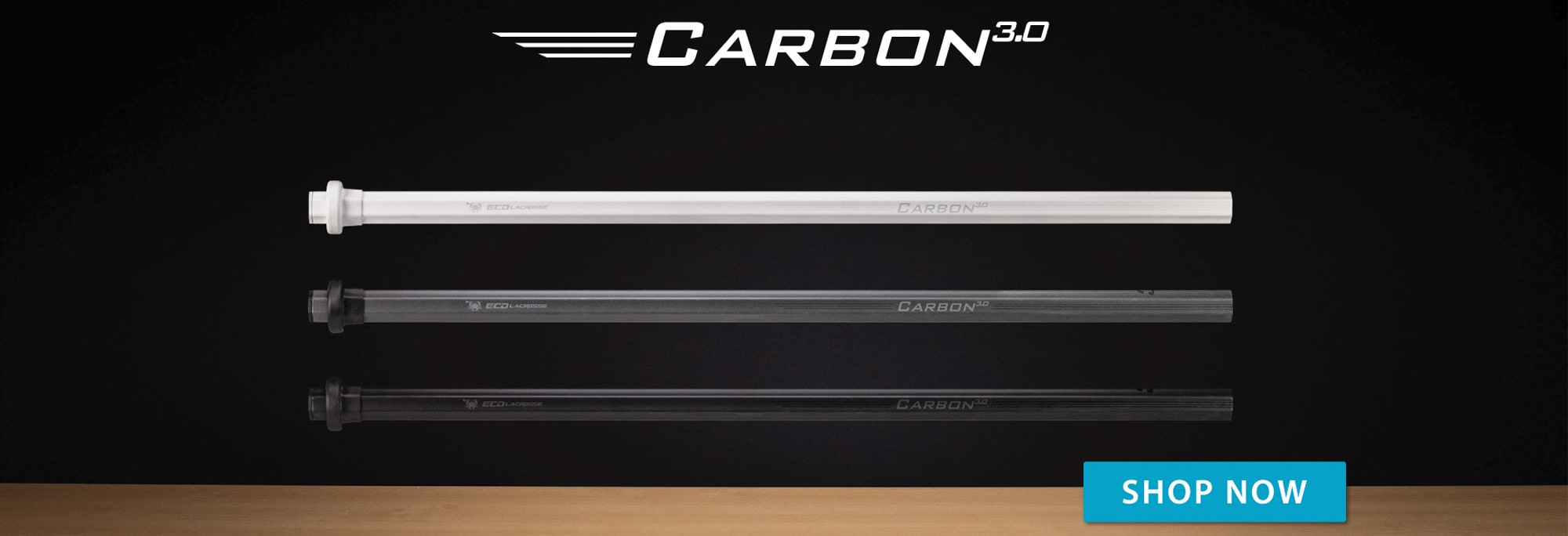 ECD Carbon 3.0 - Desktop