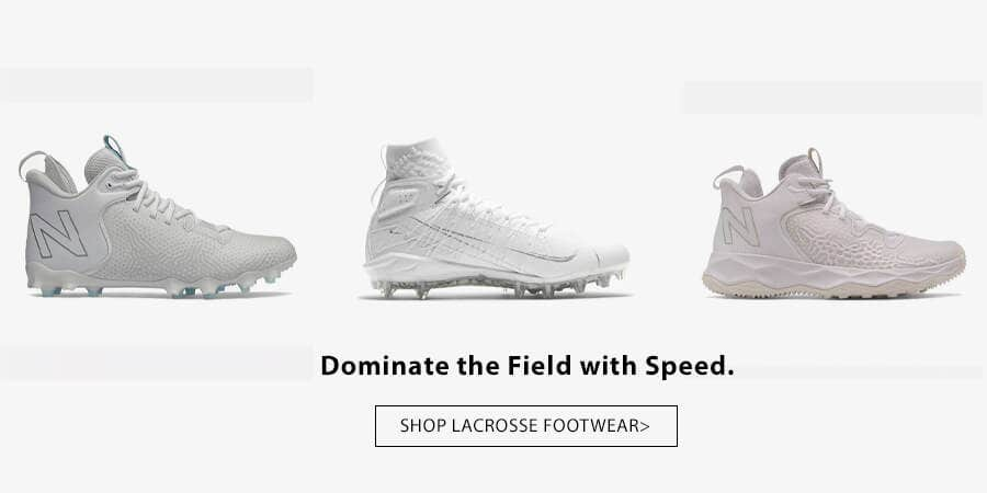 MOBILE BANNER - 2021 Cleats