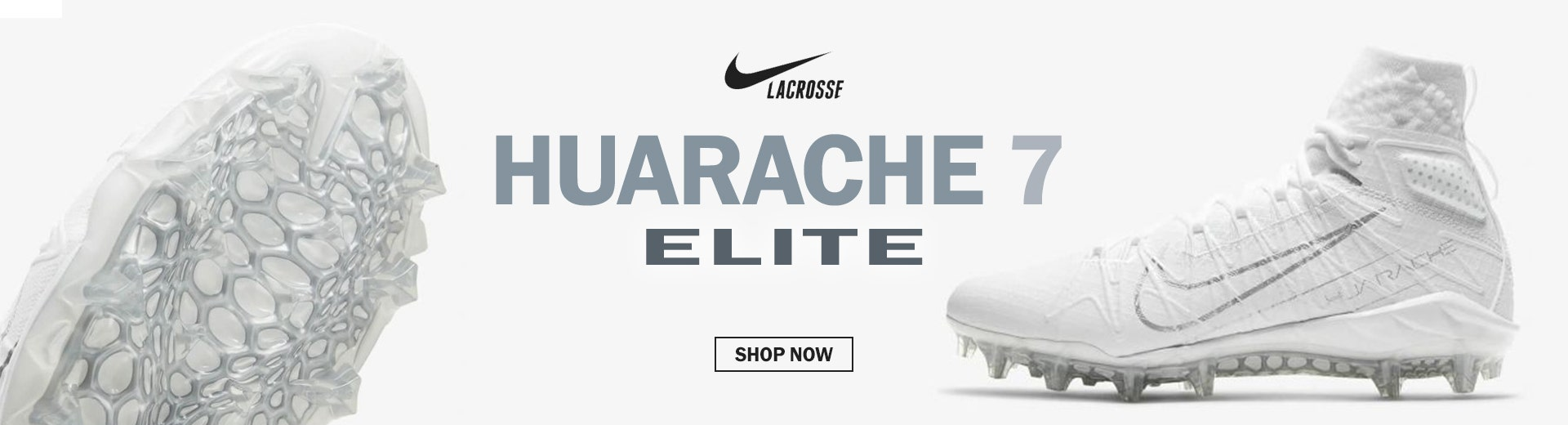 Nike Alpha Huarache 7 Cleats - DESKTOP