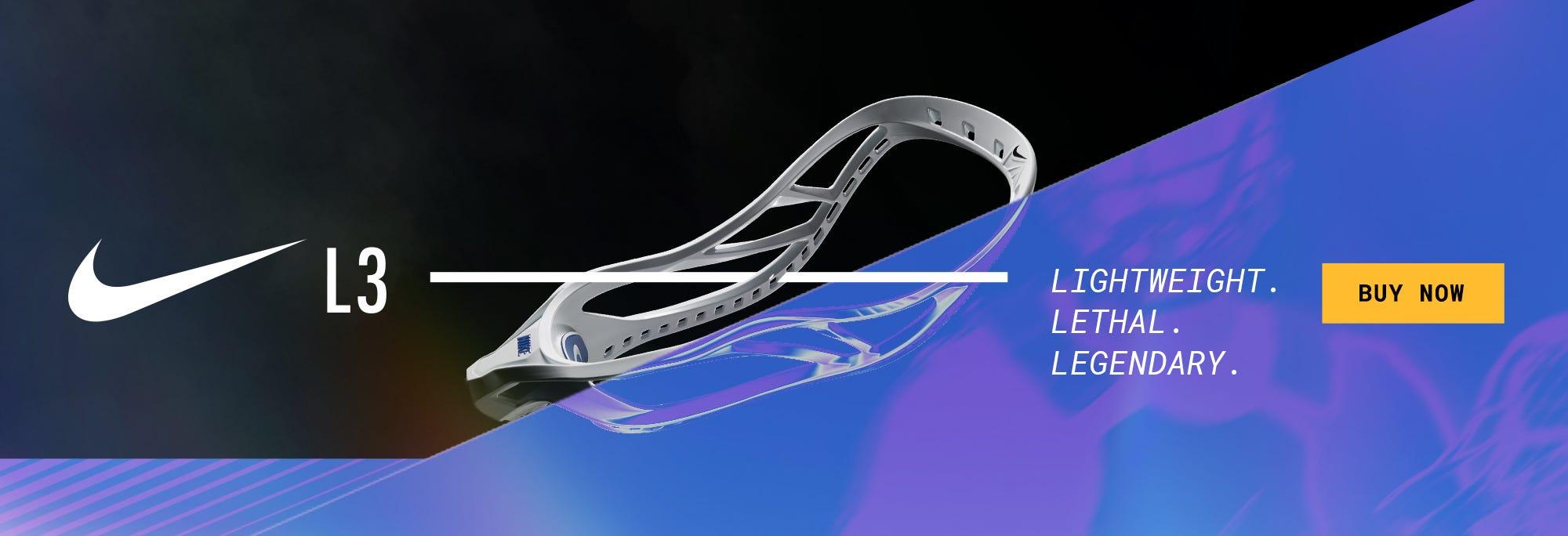 Nike Lakota 3 - DESKTOP