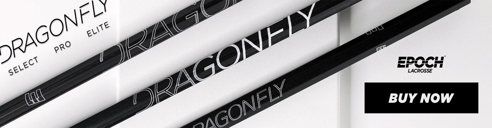 EPOCH Dragonfly Select - DESKTOP
