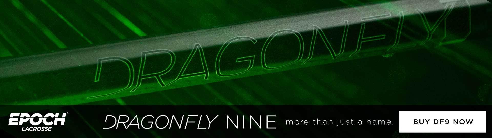 EPOCH Dragonfly 9