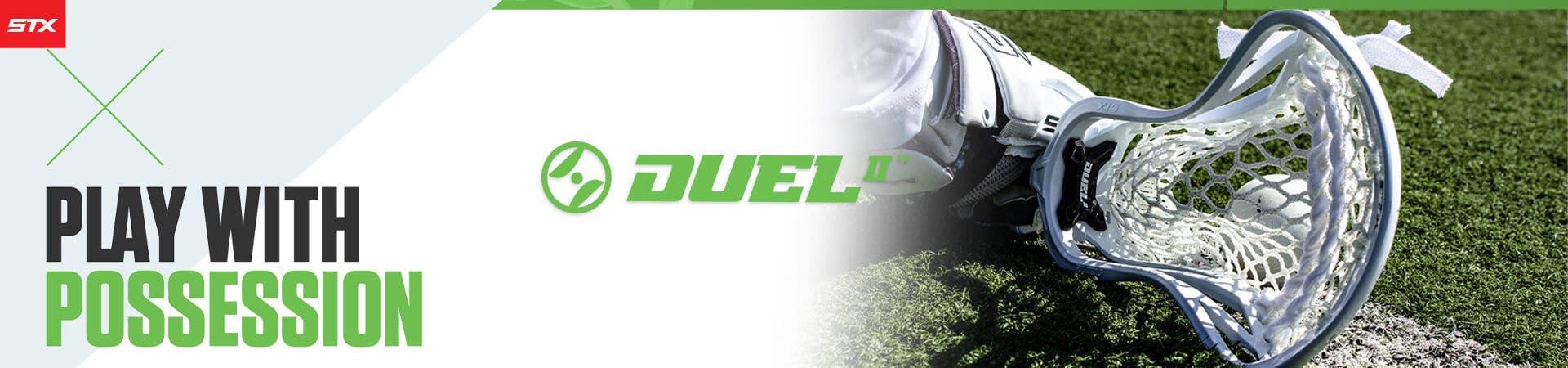 STX Duel II - DESKTOP
