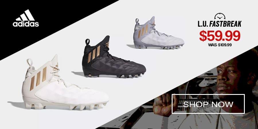 Adidas Freak Cleat Sale