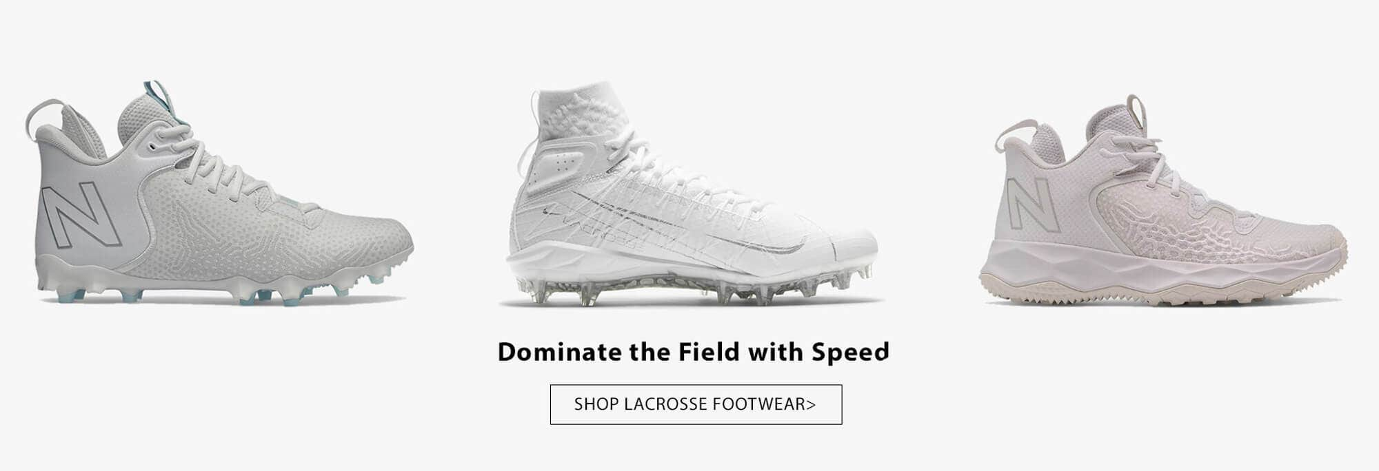 2021 Cleats - DESKTOP