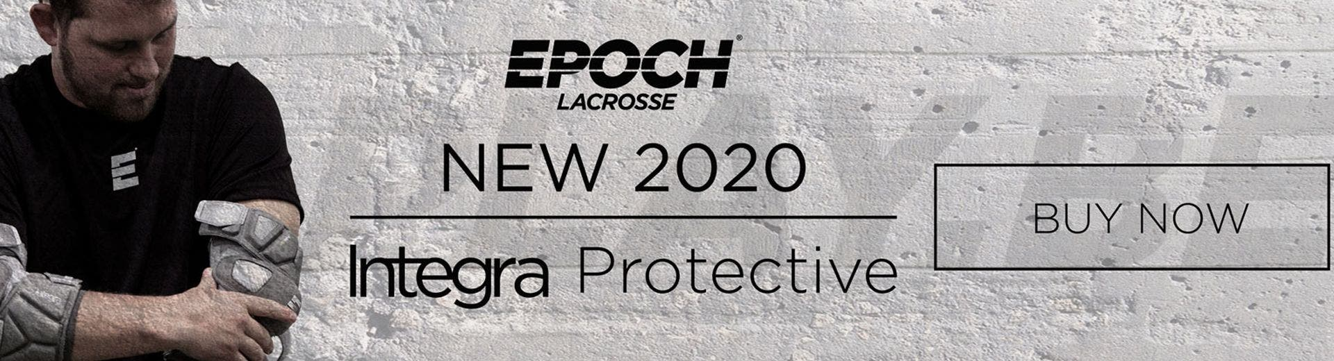 EPOCH Integra Pads - DESKTOP