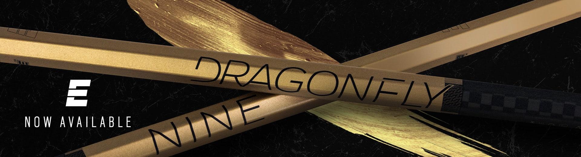 EPOCH Dragonfly 9 - DESKTOP