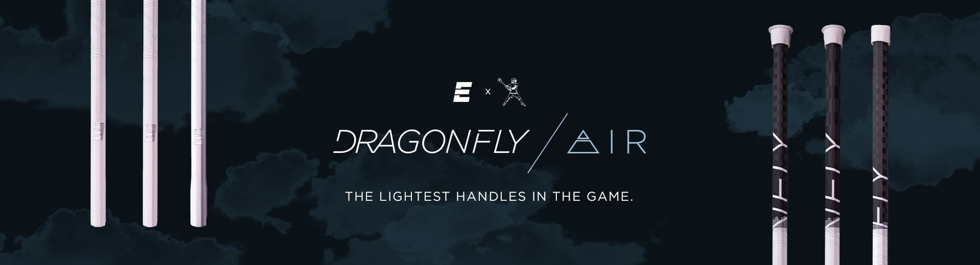 EPOCH Dragonfly Air Shafts DESKTOP