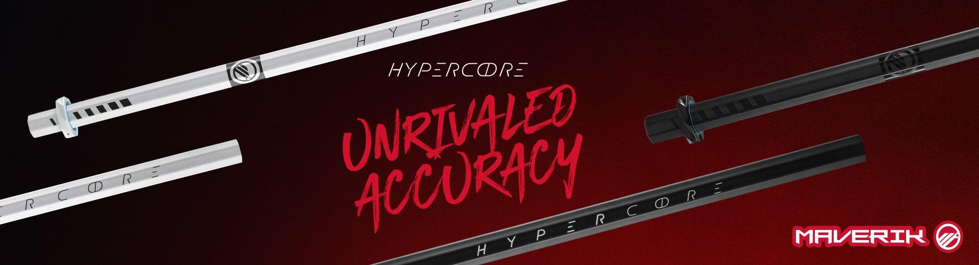 Maverik Hypercore - DESKTOP