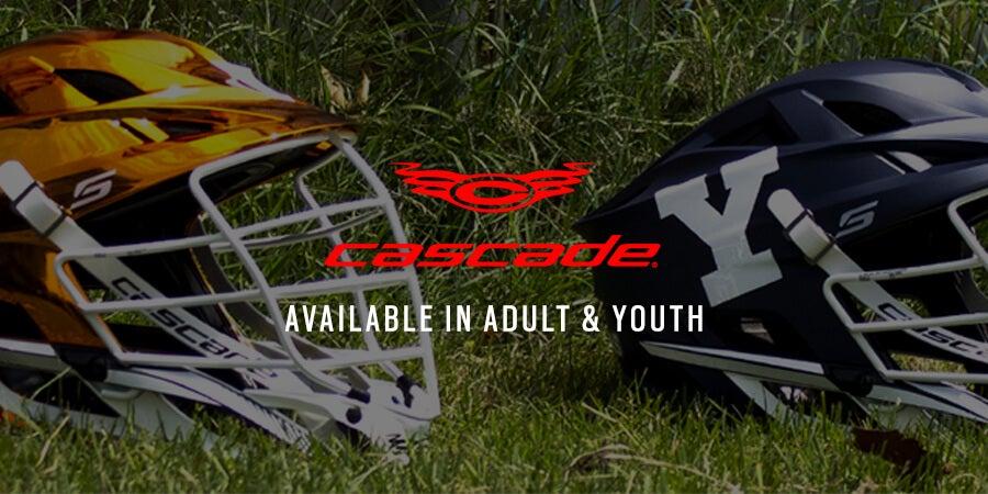 MOBILE - Cascade S Helmet
