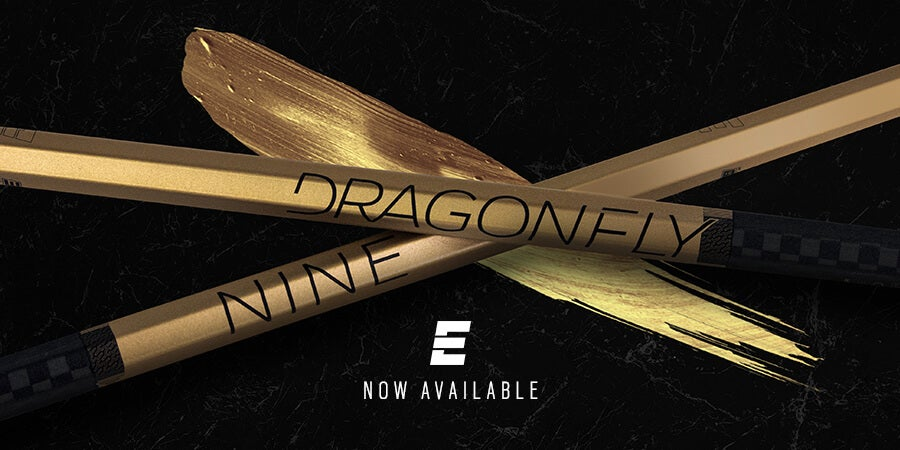 MOBILE BANNER - EPOCH Dragonfly