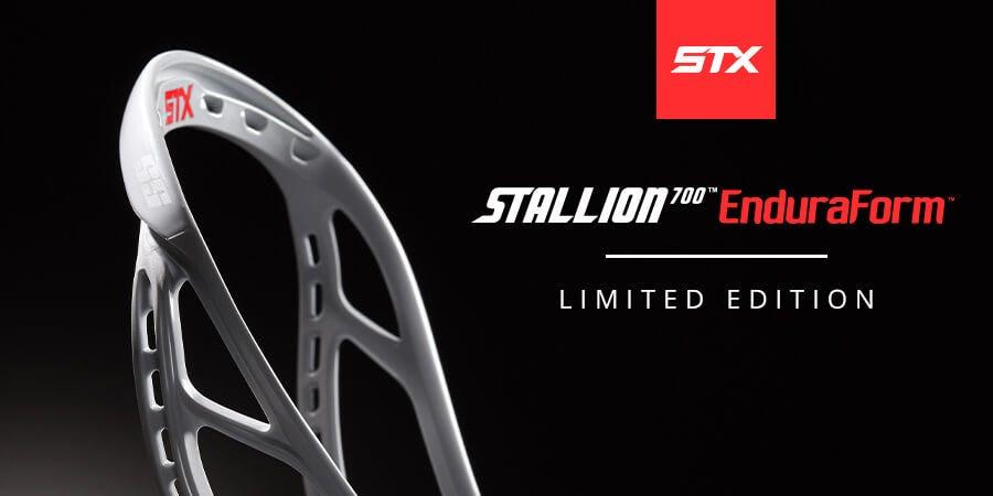 MOBILE BANNER - STX Stallion 700 Enduraform