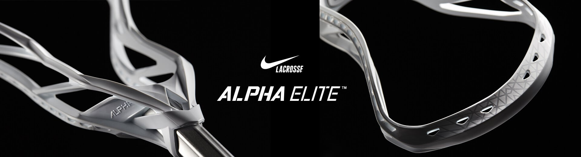 Nike Alpha Elite Head
