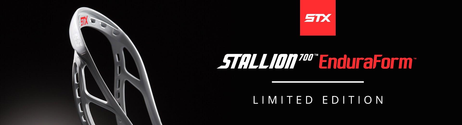 STX Stallion 700 Enduraform - DESKTOP