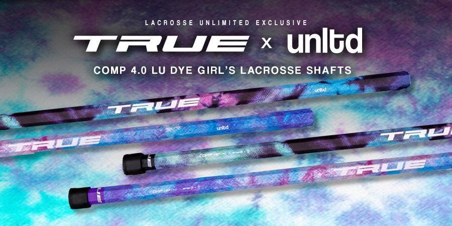 MOBILE - TRUE Women's Shaft