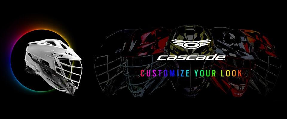 Lacrosse Equipment, Lax Gear, Lacrosse Sticks   Lacrosse