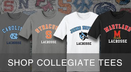 Shop Collegiate Tees