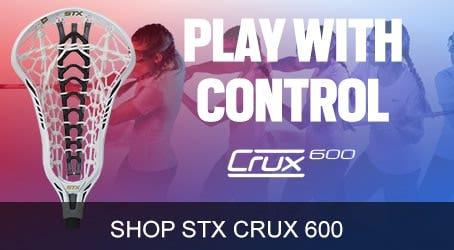 Shop STX Womens Lacrosse Sticks