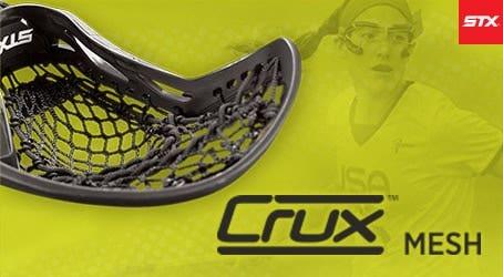 Shop STX Crux Mesh