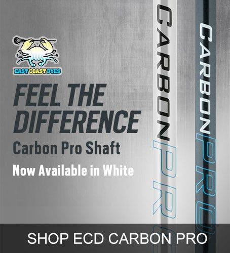 ECD Carbon Pro