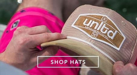 Shop Our Lacrosse Hats