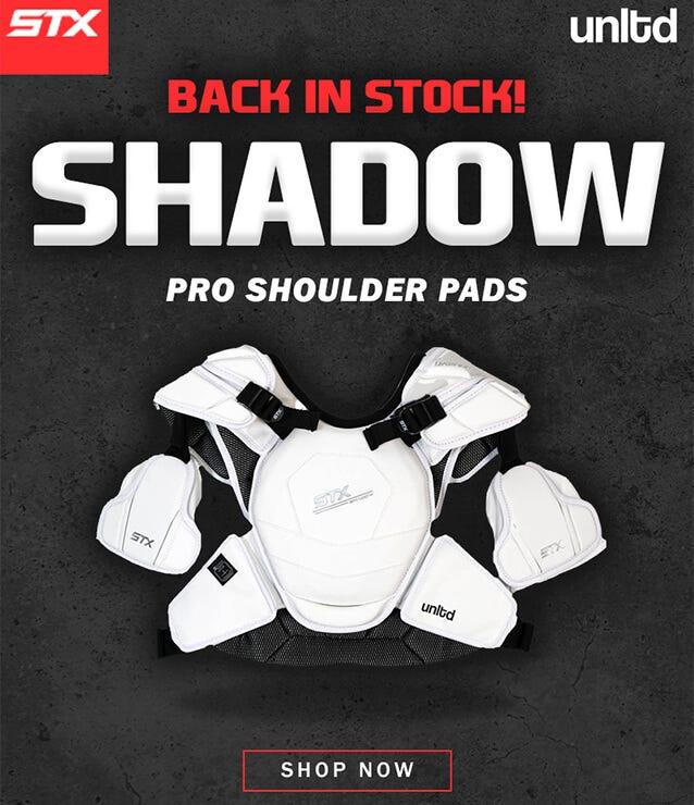 Shadow Pro