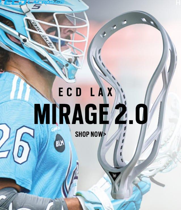 ECD Mirage 2.0