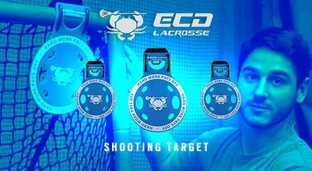 Shop ECD Shooting Target