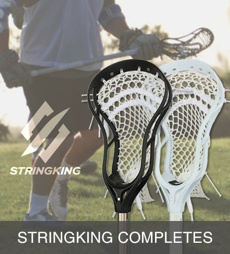 Shop StringKing