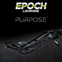 Epoch Purpose Womens Complete Stick