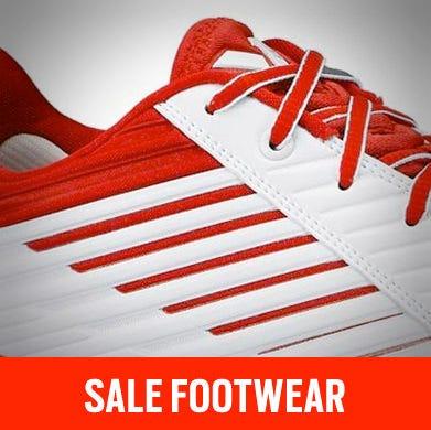 Clearance Lacrosse Footwear