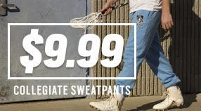 $9.99 Sweatpants